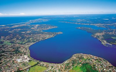 Northern Sydney & Central Coast Retirement Village Expo- 2019
